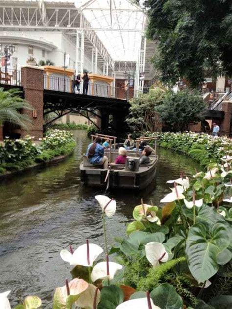 nashville boat tours 54 best nashville tn images on pinterest nashville