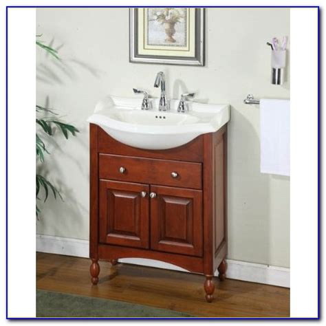 narrow depth bathroom vanity top bathroom home