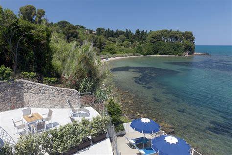 villa domizia porto santo stefano hotel a porto santo stefano al mare sull argentario in