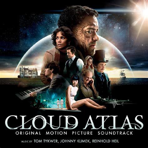 Cloud Atlas cloud atlas giveaway collider