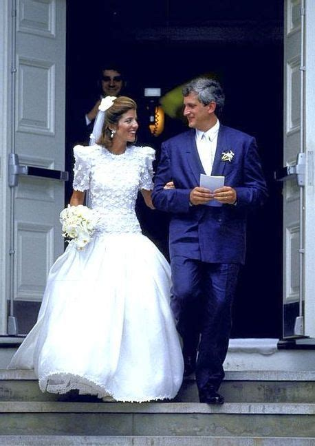Caroline Kennedy Wedding Gown caroline kennedy wedding dress the enchanted manor