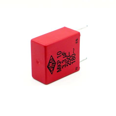 what are wima capacitors wima mkp10 250v wima capacitors