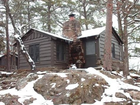 Cheap Cabins In Oklahoma by 9 Affordable Places To Spend The In Oklahoma