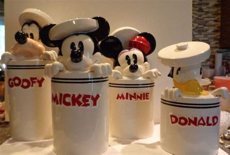 cute kitchen canister sets 1000 ideas about canister sets on pinterest vintage