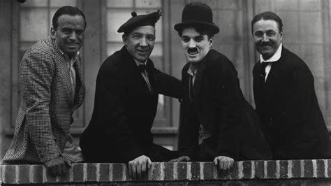 charlie chaplin biography history channel harry lauder visits charlie chaplin studios behind the
