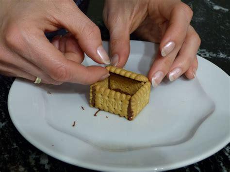 schatztruhe kuchen kuchen schatztruhe anleitung beliebte rezepte f 252 r kuchen