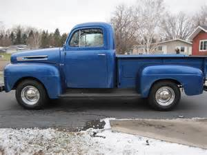 48 Ford Truck 48 Ford Truck Auto Parts Diagrams