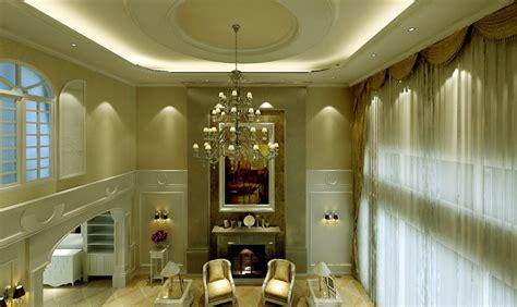 european home interior design european living room design modern house