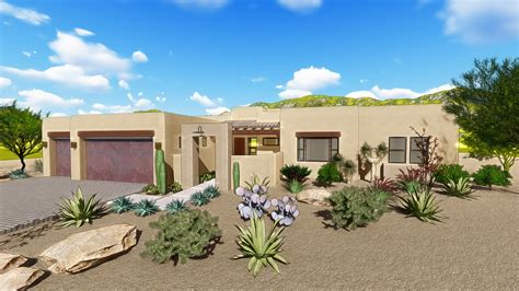 houses for sale oro valley az houses for sale in oro valley az insight homes