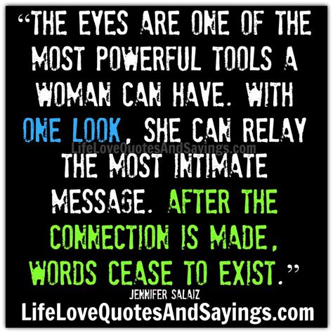 Powerful Quotes Most Powerful Quotes About Quotesgram