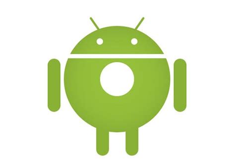 design logo android android cupcake to kitkat the inspiration room