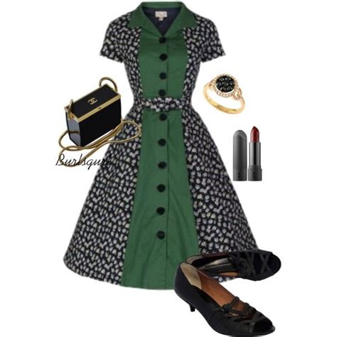 Dressing Up Or For Any Occasion by Dressed Up Or Our Quot Edith Quot Shirt Dress Is For