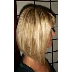 haircuts and more statesboro ga 1000 images about hair on pinterest chelsea kane short