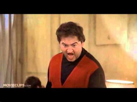 bluto animal house bluto s speech from animal house youtube