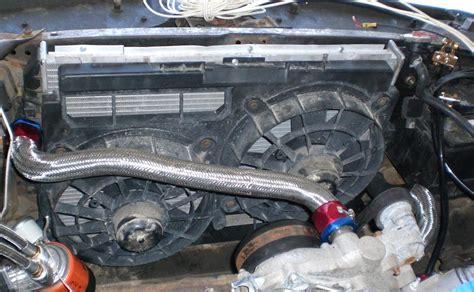 2000 camaro radiator ls2 67 camaro radiator help