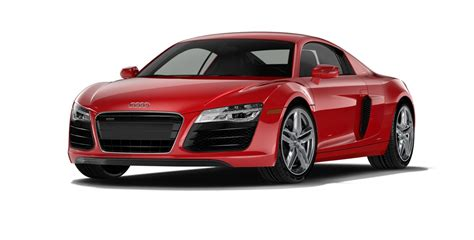 Audi R8 0 60 by Everything To About The Audi R8 0 60 Specs