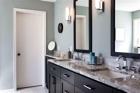 bathroom remodeling st paul mn bathroom remodeling minneapolis st paul minnesota