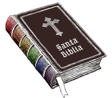 libro una biblia the 191 qu 233 dice la biblia realmente sobre la homosexualidad