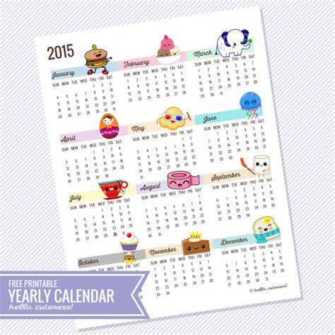 printable calendar hello kitty 2015 search results for hello kitty 2015 calendar printable