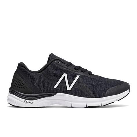New Balance 711 Cush Wx711sp2 W new balance s cush 711 shoes academy
