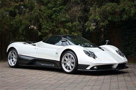 koenigsegg and bac mono dealer for the uk specialist car