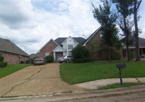 foreclosed homes in clinton ms 28 images clinton