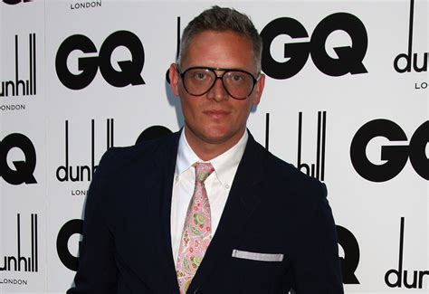 Giles Deacon 4 by Giles Deacon To Launch New Jewels Through Qvc