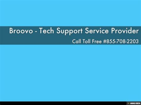 855 Phone Number Lookup 855 708 2203 Tech Support Phone Number
