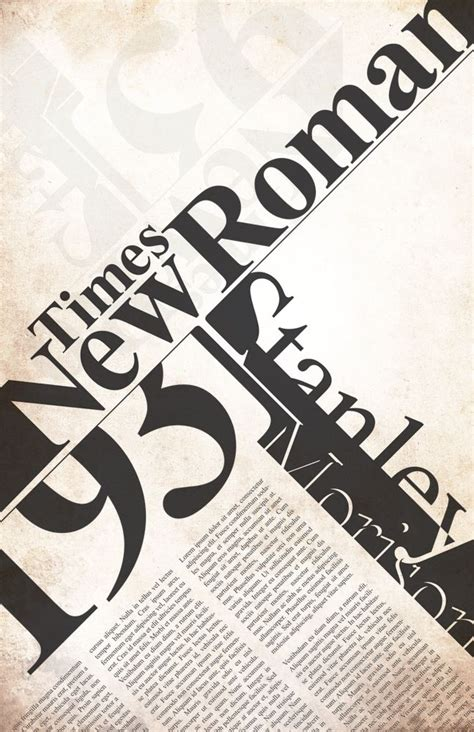 font themes new roman 17 best images about font times new roman on pinterest