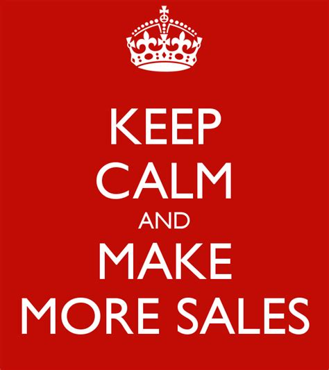 Sales And More Coming Tuesday The Sales by 209 How To Make The Sales And Overcome The Objections