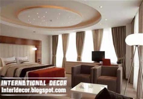 pop false ceiling for bedroom modern pop false ceiling designs for bedroom 2017