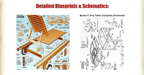 fielmann nulltarif gestelle advanced woodworking plans free woodworking plans for
