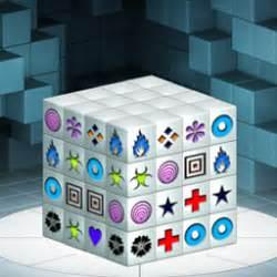 Com games mahjongg dark dimensions mahjongg dark dimensions aspx