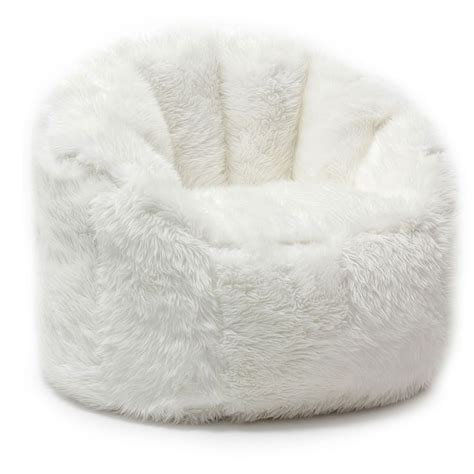 big white fluffy bean bag best big bean bag chairs ideas on bean bag chairs big
