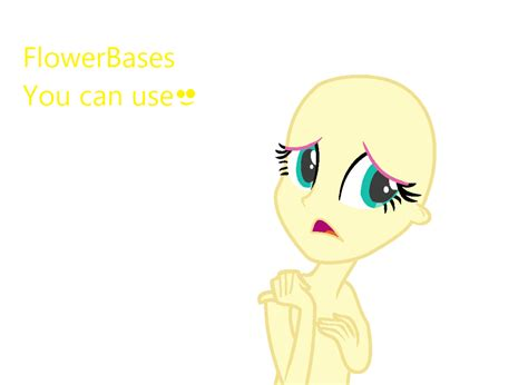 what can help me go to the bathroom um can i go to the bathroom plz mlp base by flowerneedsherpotato on deviantart