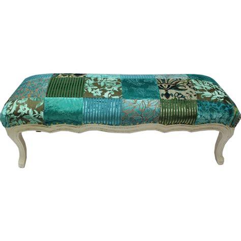 avada theme hooks upholstered bench asian loft