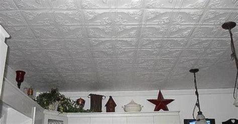 paintable wallpaper  ceiling  paintable ceiling tiles