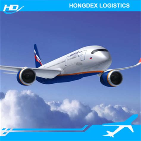 china air freight forwarder worldwide airfreight buy china air freight forwarder worldwide