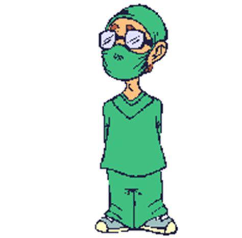 imagenes medicas gif drogas medicas gif animado gifs animados drogas medicas
