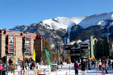 mountain house real estate copper mountain colorado real estate listings homes for sale condos ski in ski out