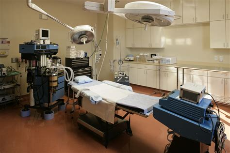 Surgery Room by Best Photos Of Operating Room Surgery Surgery