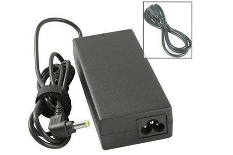 toshiba satellite c55 a5104 laptop power supply ac adapter cord cable charger ebay