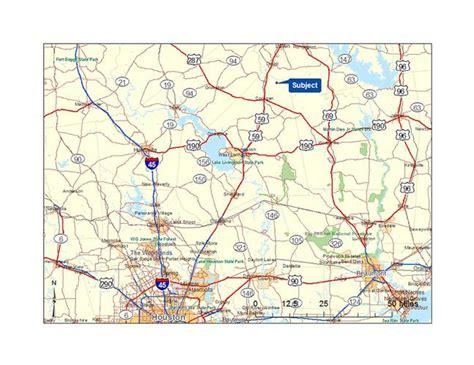 polk county texas map skinner road corrigan texas 75939 acreage for sale on landsoftexas 1144737