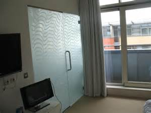privacy for shower doors welcome to eco green glass