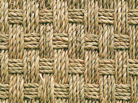 basket weave 1810 basketweave unique carpets ltd
