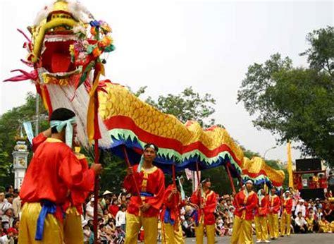 tet holiday in vietnam timeanddatecom l 233 cole des rizi 232 res t 234 t nouvel an vietnamien