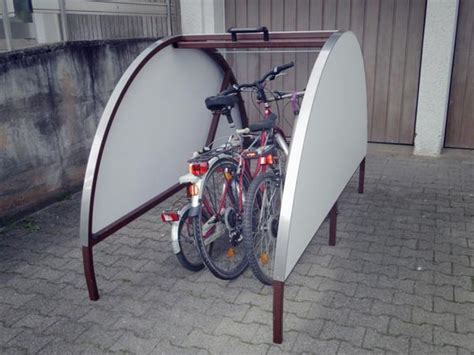 fahrrad garage fahrrad garage in reilingen garagen stellpl 228 tze kaufen