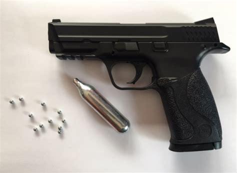 Harga Gas Co2 Airsoft Gun by Bb Guns Kwc M40 Co2 Gas Gun Was Listed For R895 00 On 7