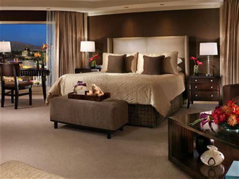 Bellagio Rooms Discount by Bellagio Hotel Promo Codes Lasvegas Deals Coupons And Offers