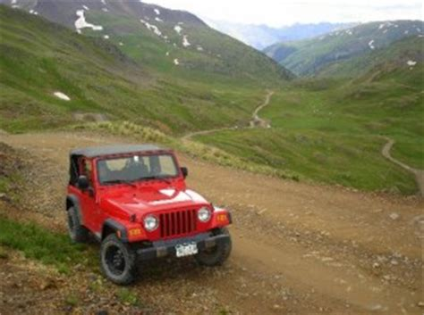 Denver Jeep Rental Jeep Rental Denver Jeep Rentals Jeep Tours Jeep